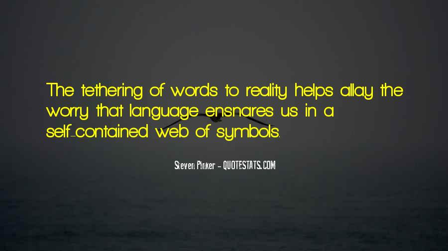 Quotes About Web 2.0 #11060