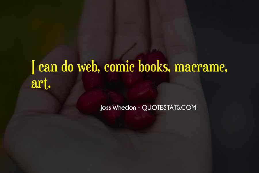 Quotes About Web 2.0 #16112