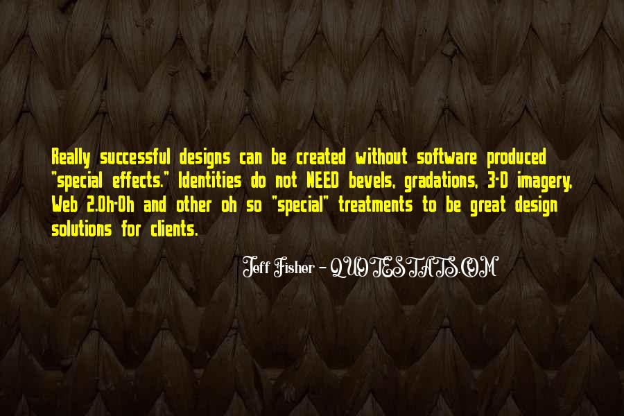 Quotes About Web 2.0 #16586