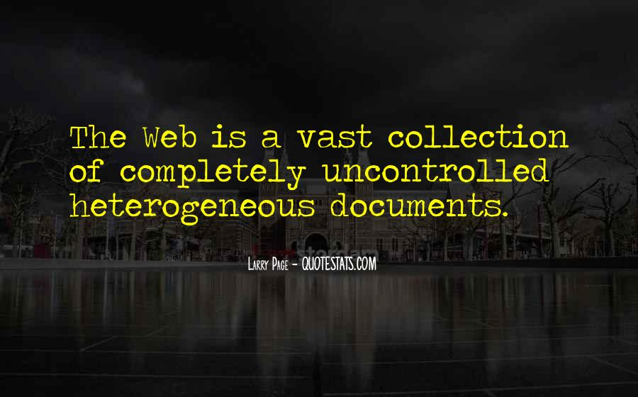 Quotes About Web 2.0 #23318