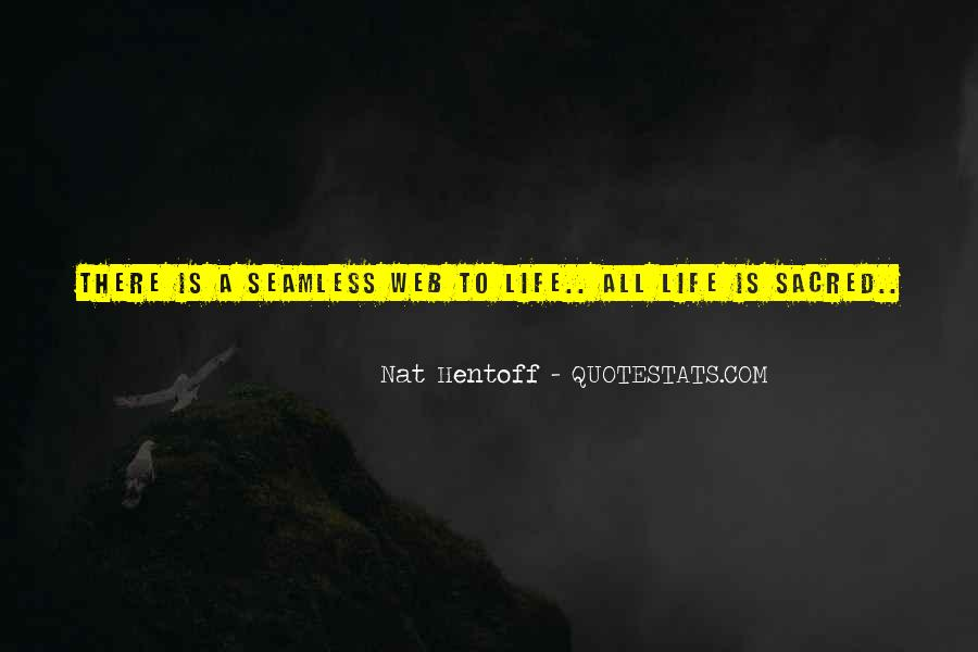 Quotes About Web 2.0 #5606