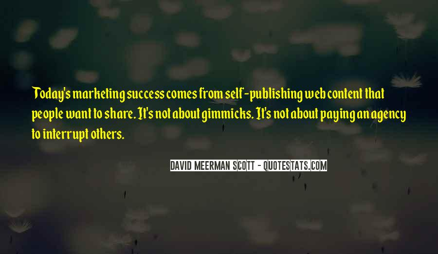 Quotes About Web 2.0 #60116