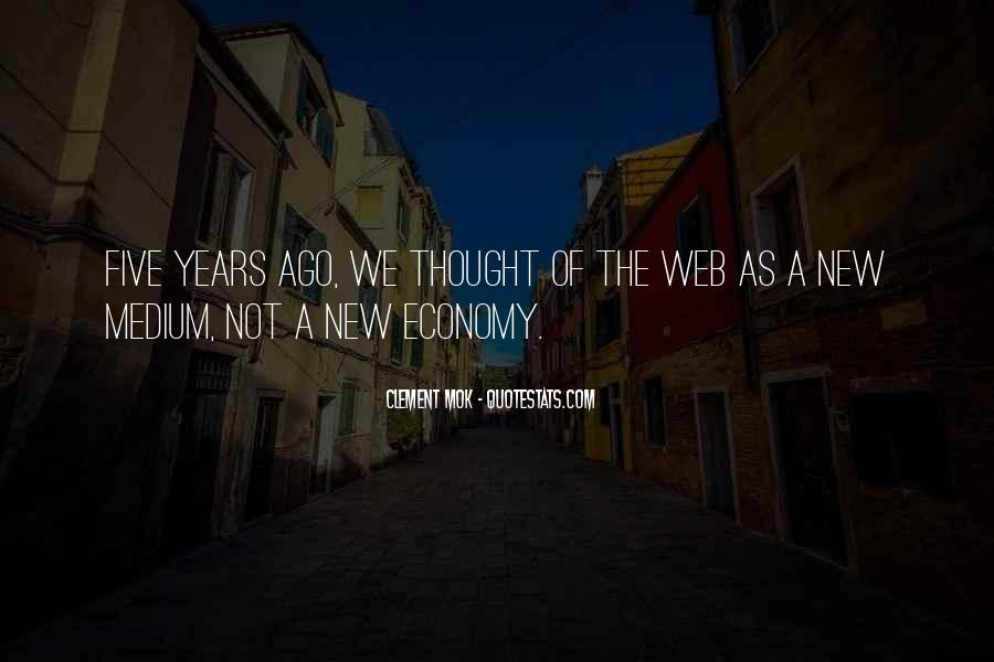 Quotes About Web 2.0 #60191