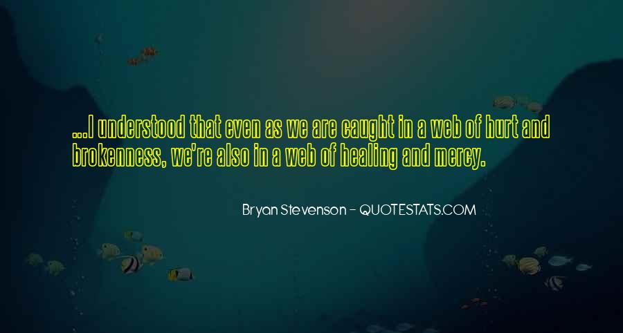 Quotes About Web 2.0 #62652