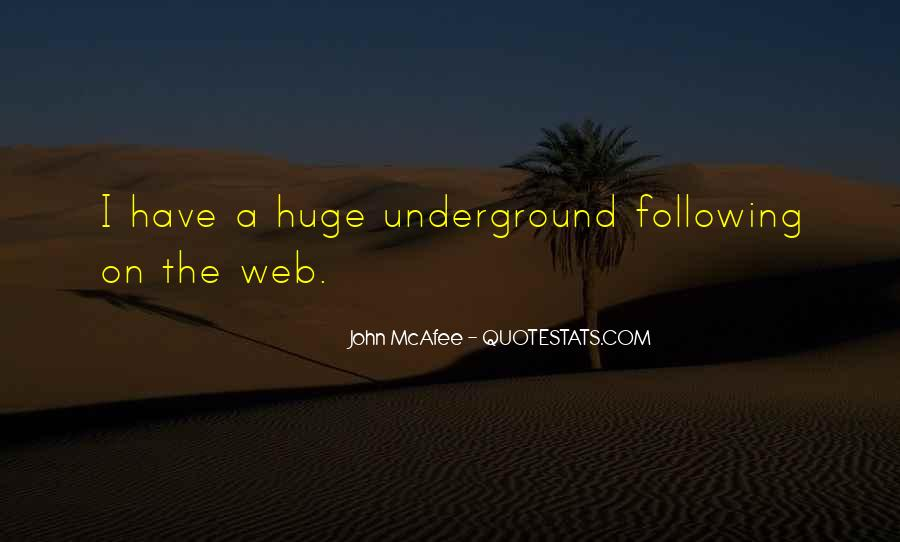 Quotes About Web 2.0 #69146