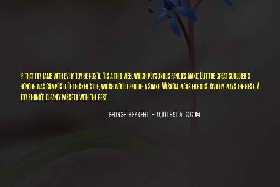 Quotes About Web 2.0 #76836