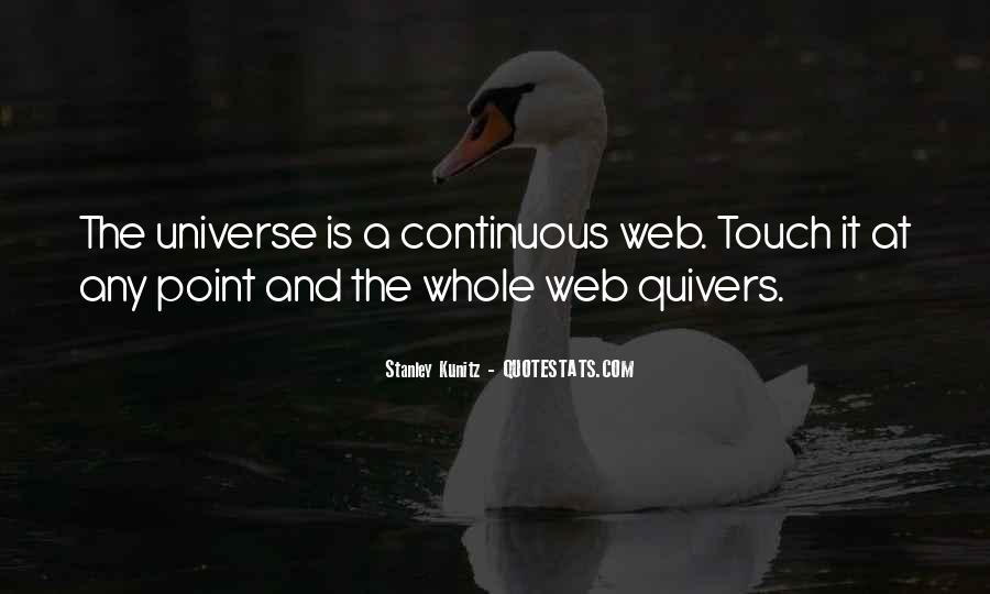 Quotes About Web 2.0 #79639