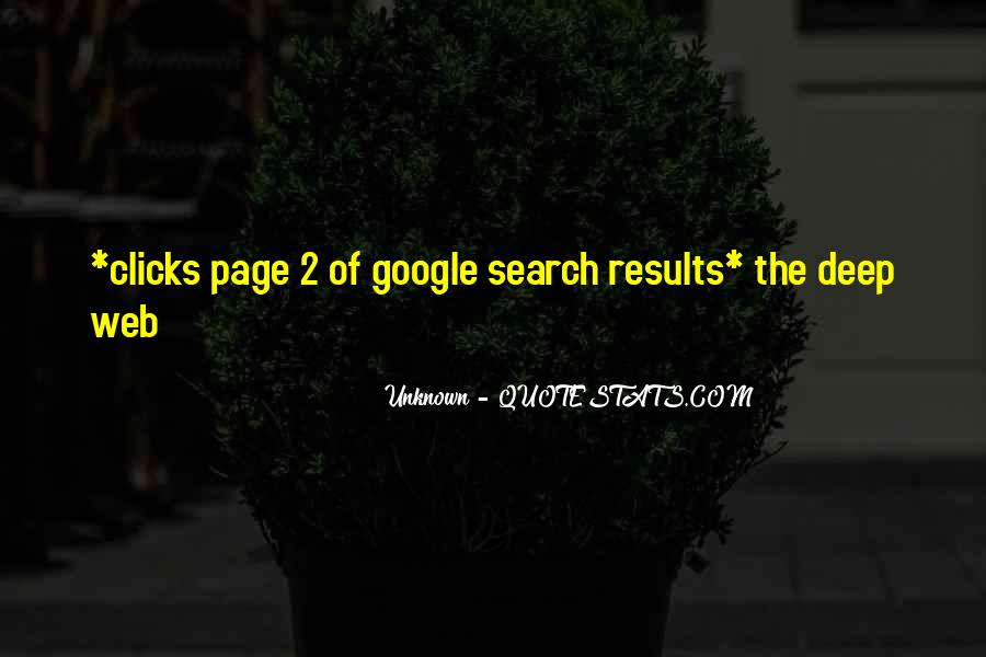 Quotes About Web 2.0 #852878