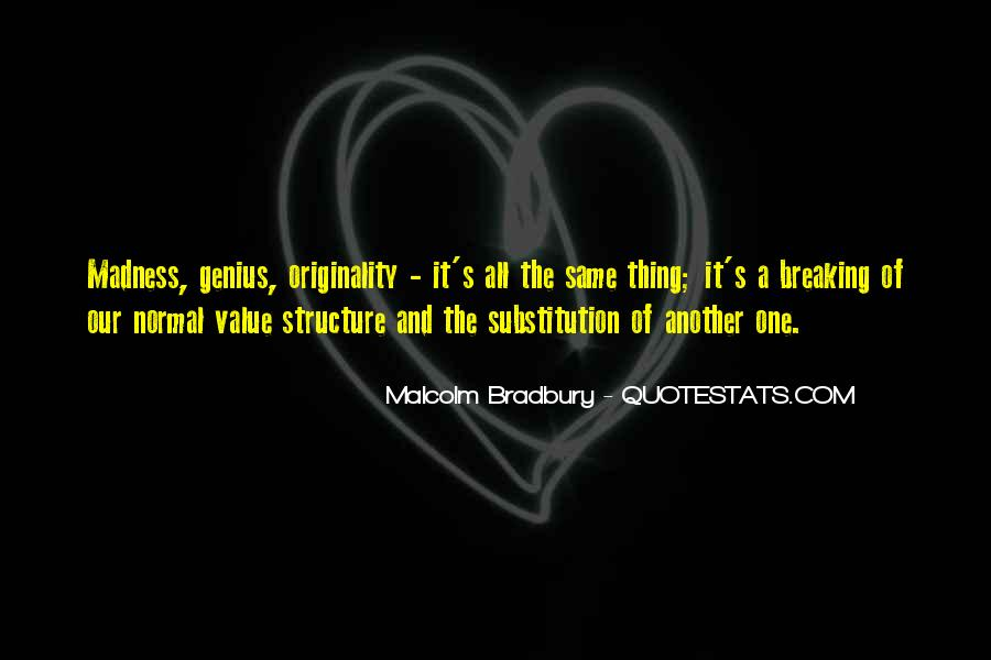 Quotes About Time Being Relative #113153
