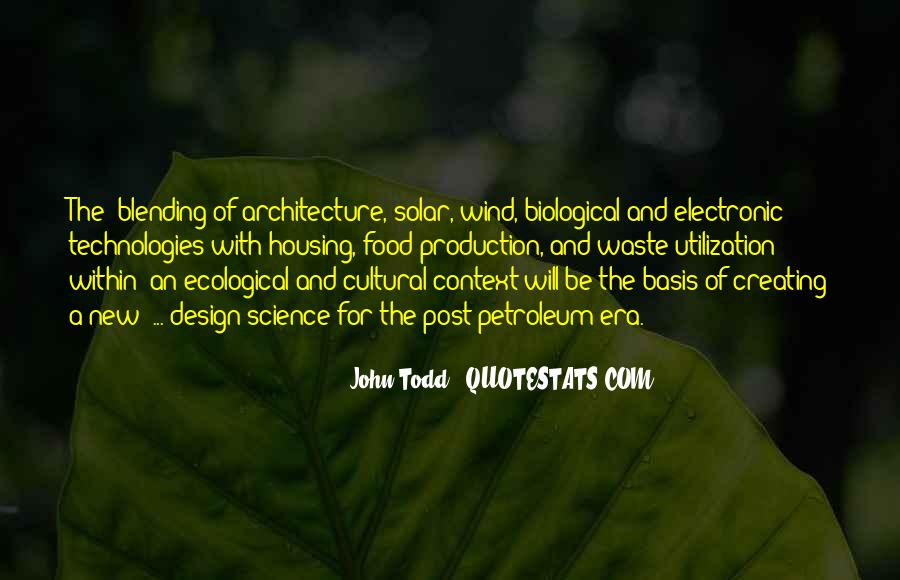 Quotes About Electronic Waste #1027737