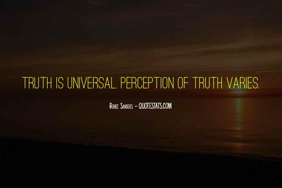 Quotes About Truths And Lies #957516