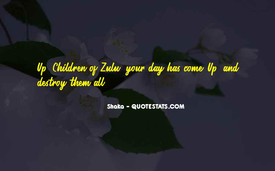 Quotes About The Past Zulu - Wallpaper Image Photo