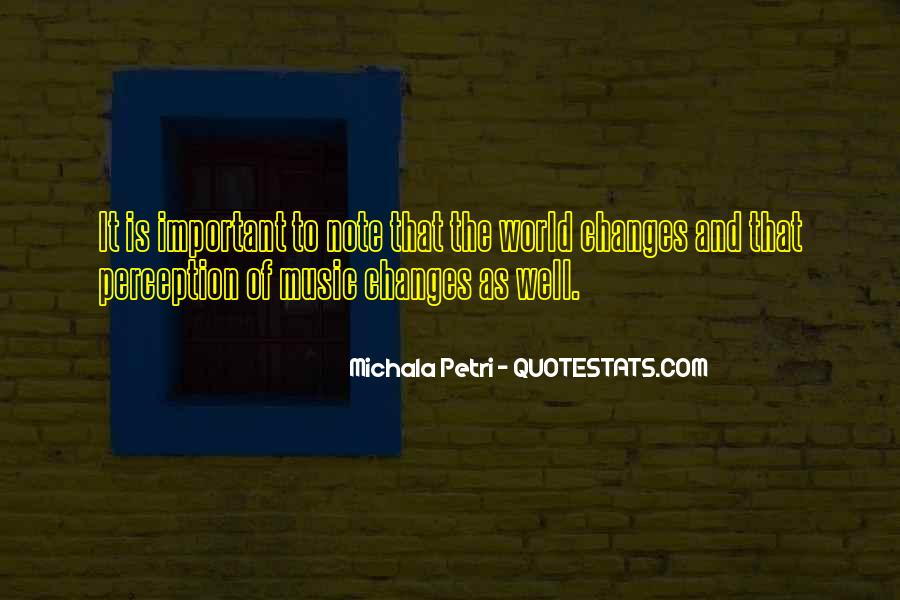 Quotes About Puzzle Pieces And Love #808446