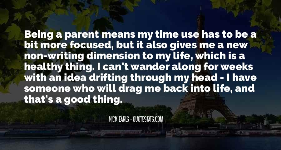 Quotes About Being With Someone New #663091