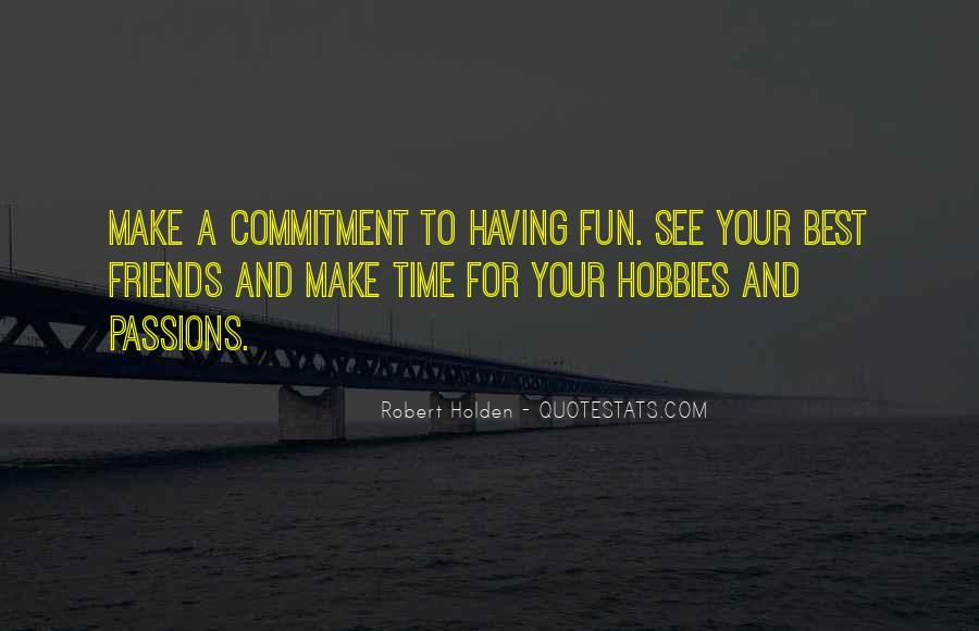 Quotes About Having Best Friends #805852