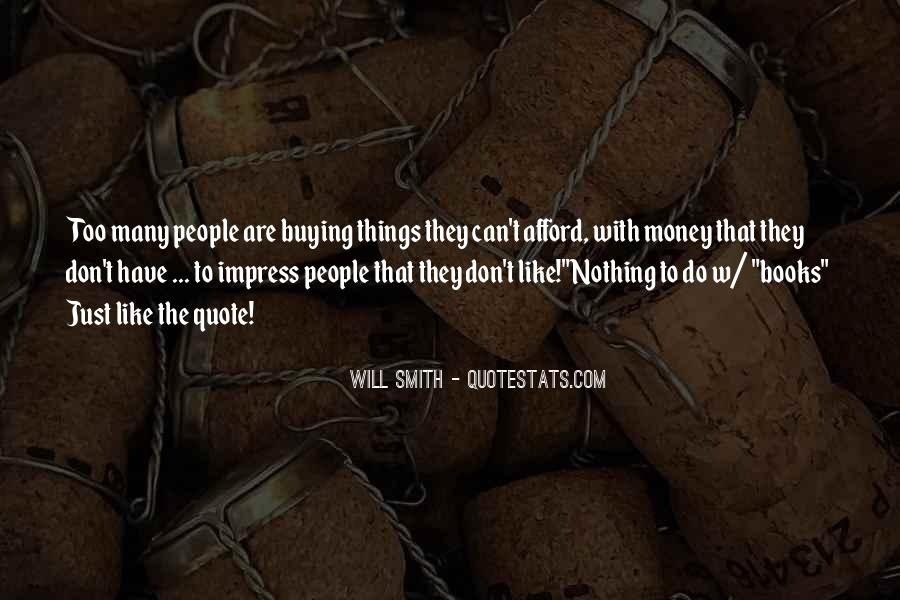 Quotes About Credit And Debt #1284051
