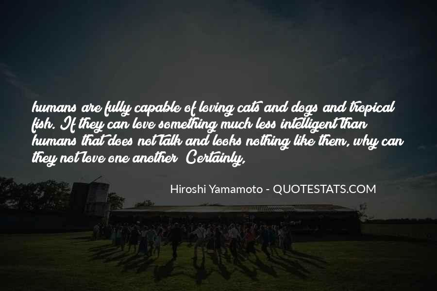 Quotes About Him Still Loving You #4543