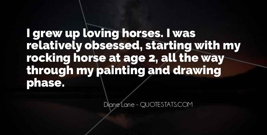 Quotes About Him Still Loving You #577