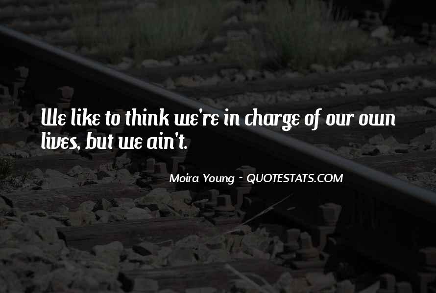 Quotes About Solar Energy Thomas Edison #1443349