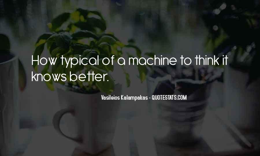 Quotes About Solar Energy Thomas Edison #741419