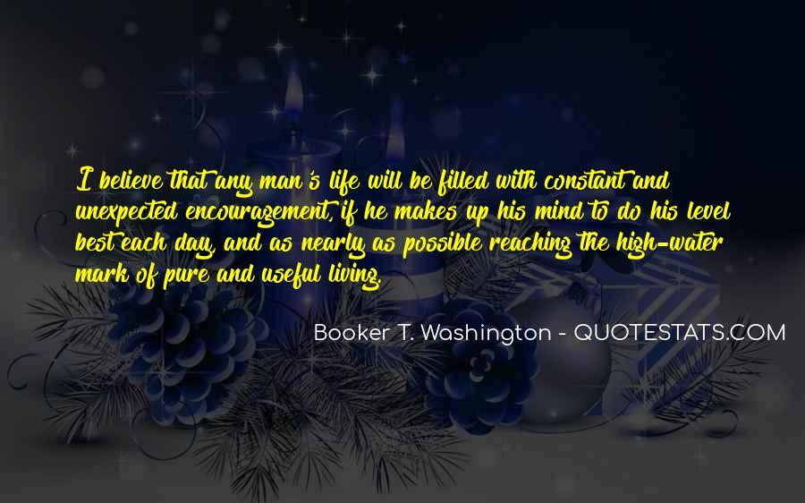 Quotes About Solar Energy Thomas Edison #876248