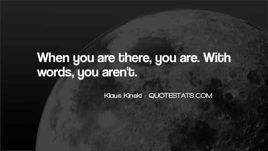 Quotes About Quotes Voluntad #1021572