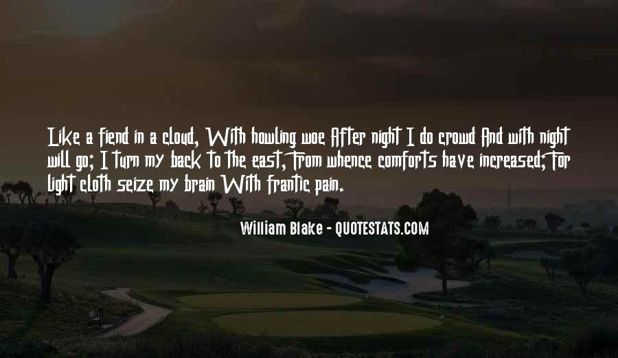 Quotes About Testing The Limits #143360