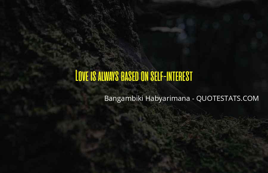 Quotes About Love Lasting A Lifetime #394992