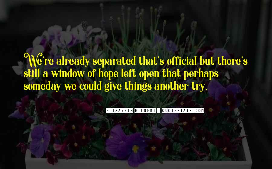 Quotes About Having Nothing Left To Give #32250
