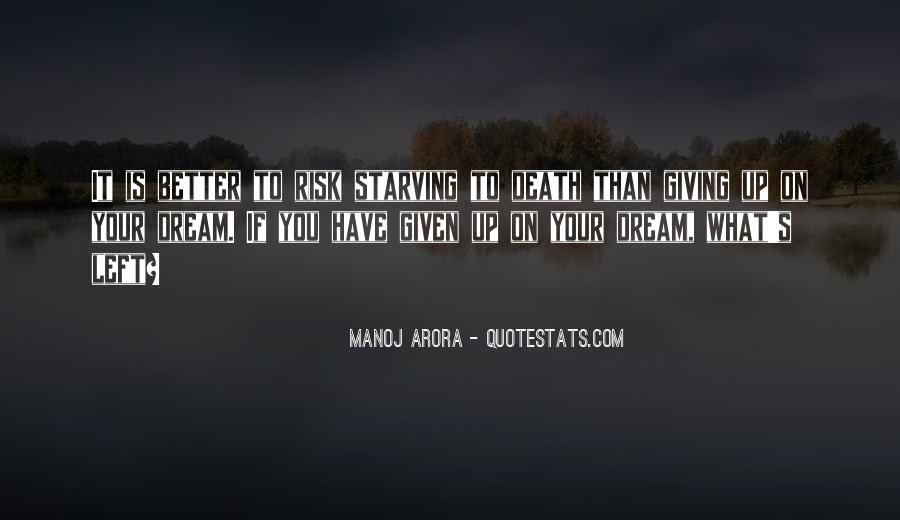Quotes About Having Nothing Left To Give #40867