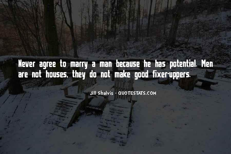 Quotes About One Uppers #232520