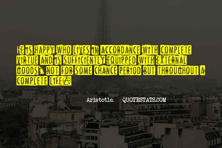 Quotes About Another Chance At Life #32618