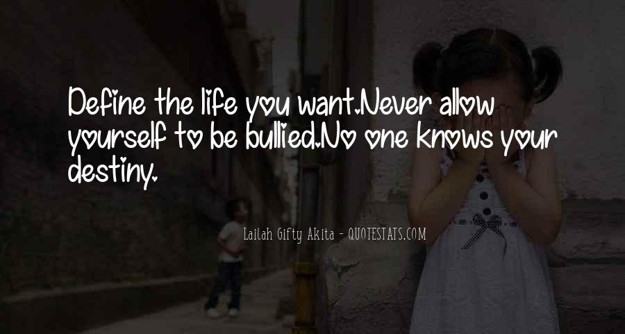 Quotes About Another Chance At Life #93847