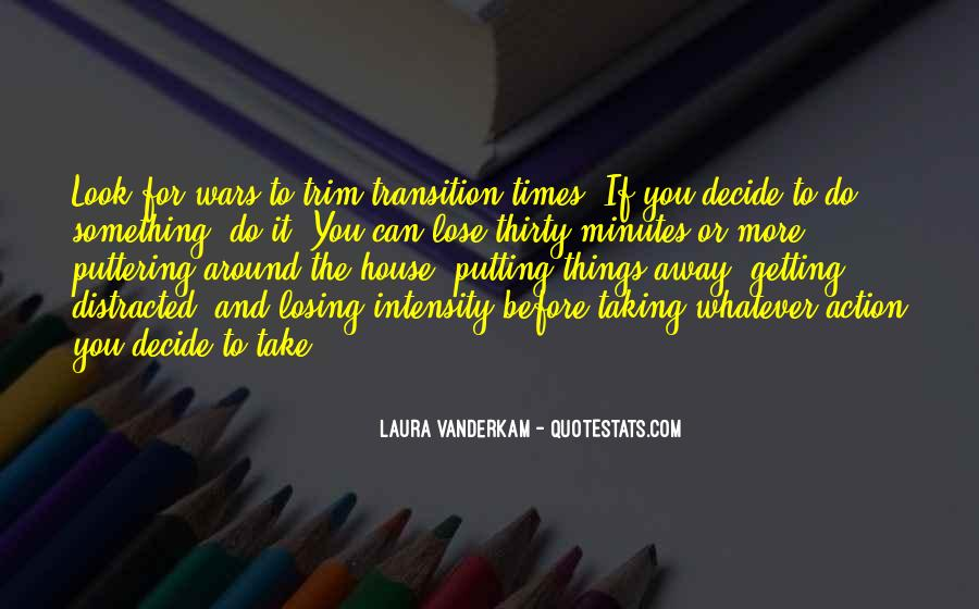Quotes About Keeping A Level Head #154343
