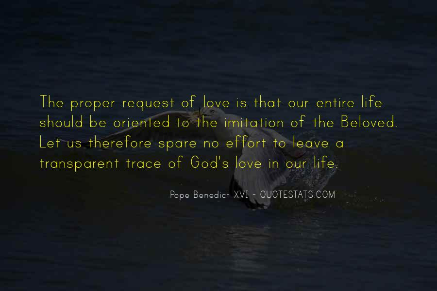 Quotes About Being Free From A Relationship #24795