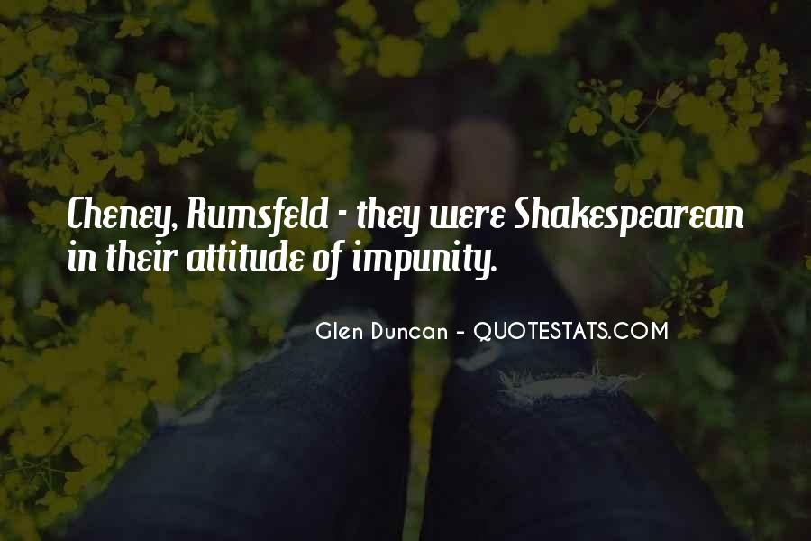 Quotes About Romeo Killing Tybalt #536018