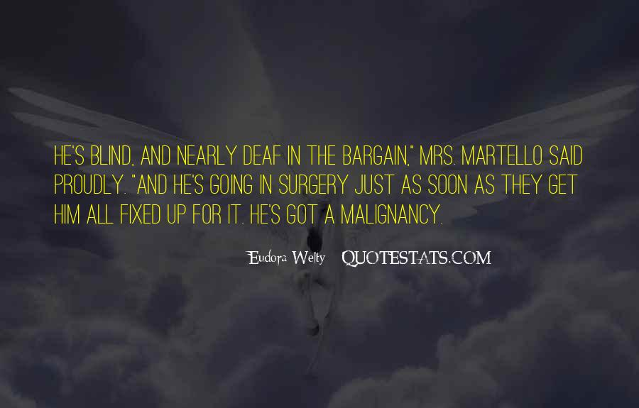 Quotes About Quotes Upstairs Downstairs #1139654