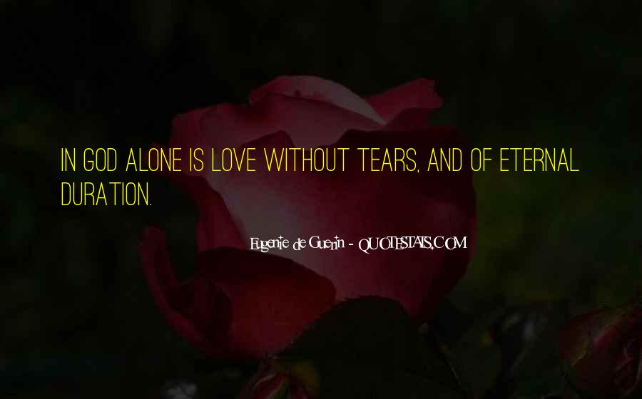 Quotes About Sisters Not Blood #303219