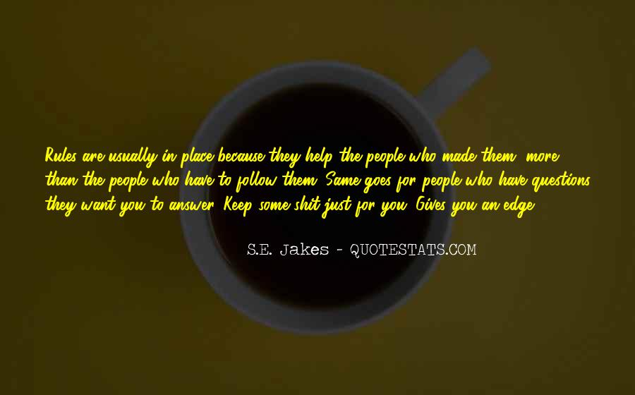 Quotes About Awliya #293396