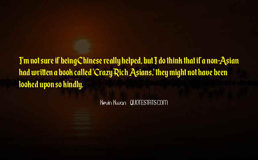 Quotes About Being Called Crazy #146843