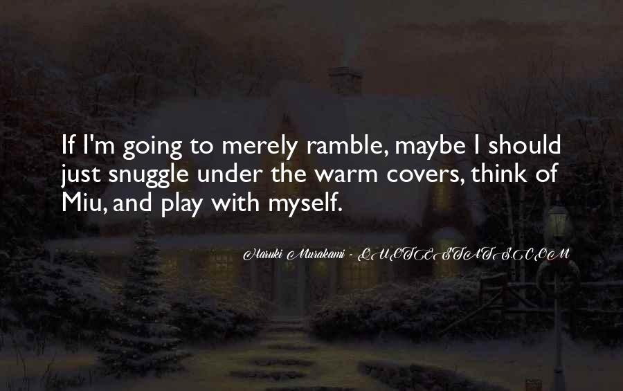 Quotes About Love Covers #14648