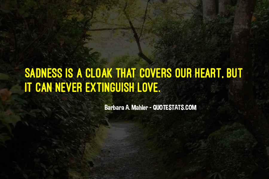 Quotes About Love Covers #1690003