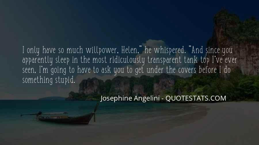 Quotes About Love Covers #1739754