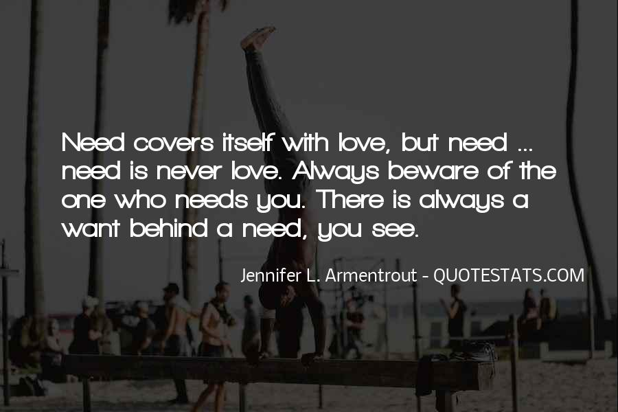 Quotes About Love Covers #1743708