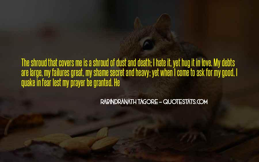 Quotes About Love Covers #1773183