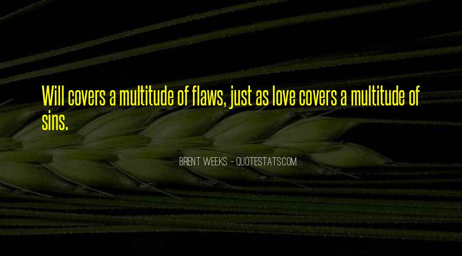 Quotes About Love Covers #1789599