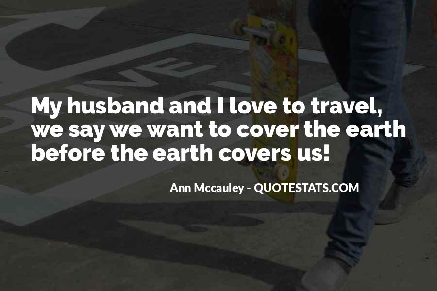 Quotes About Love Covers #457850