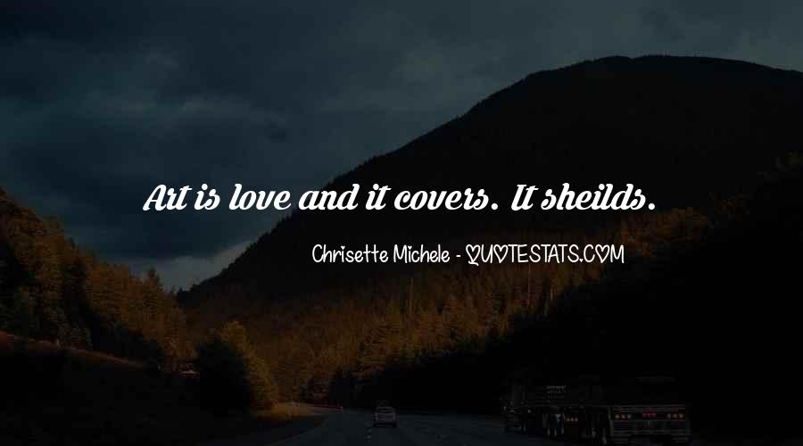 Quotes About Love Covers #946082