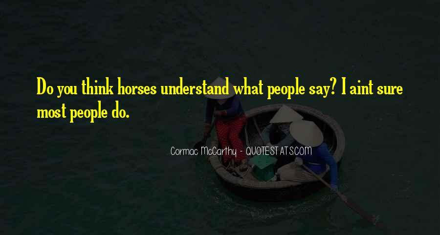 Quotes About Quackery #635906