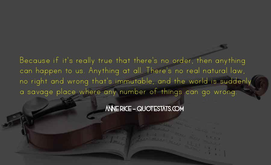 Quotes About Quotes Uchiha Sasuke #291447